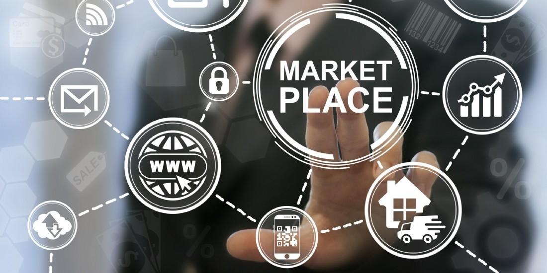 Places de marché : quelles opportunités pour les directions achats ?