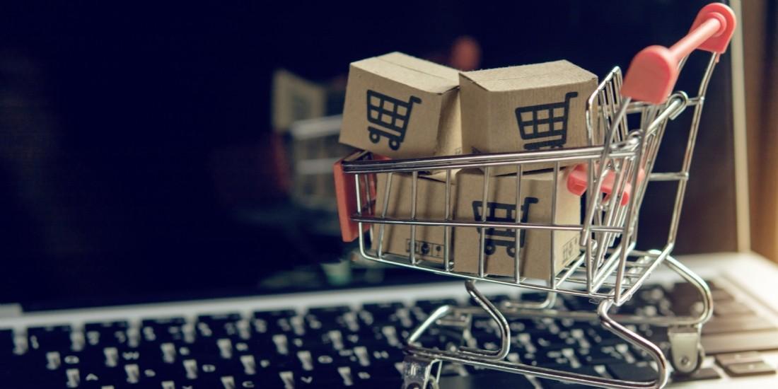 [Avis d'expert] Les impacts de la loi ASAP sur les relations fournisseurs-distributeurs