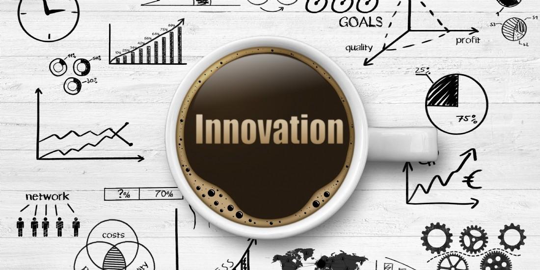 Les achats : tremplin pour l'innovation de demain