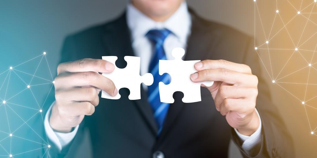 [Avis d'expert] Achats et DSI : mieux collaborer pour réussir la transformation digitale