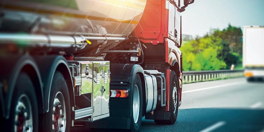 UPS commande 10 000 véhicules électriques