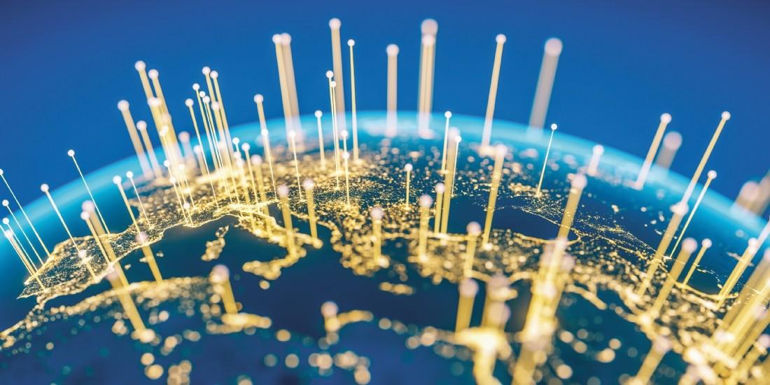 Le sourcing des fournisseurs à l'international, notamment dans les pays à bas coût