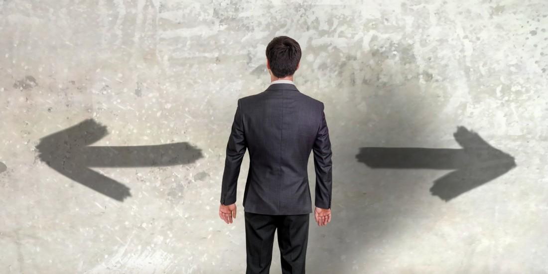Achats responsables : entre freins et impulsions