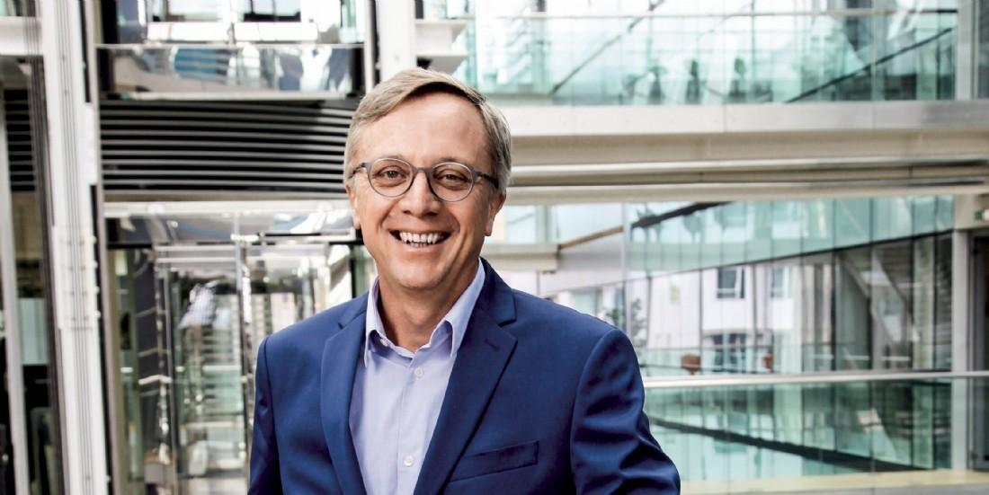 [Trophées] Christophe Gourlay, l'agilité au service des achats