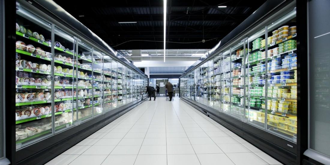 Carrefour, Système U et Intermarché sanctionnés par la DGCCRF