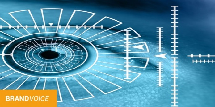 Contrôle d'accès biométrique en entreprise: avantages, limites et alternatives