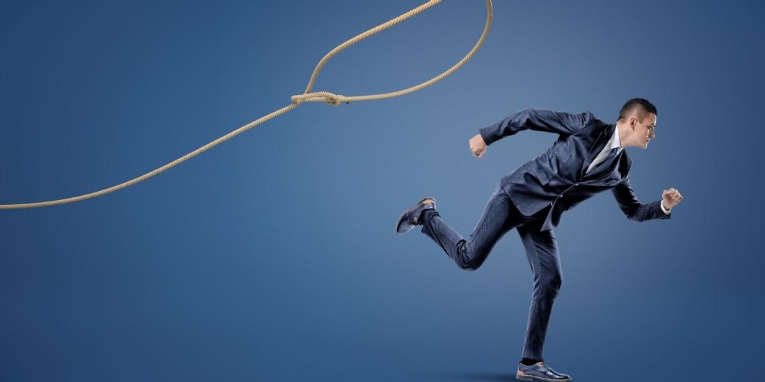 Recrutement des directeurs achats : un marché sous tensions