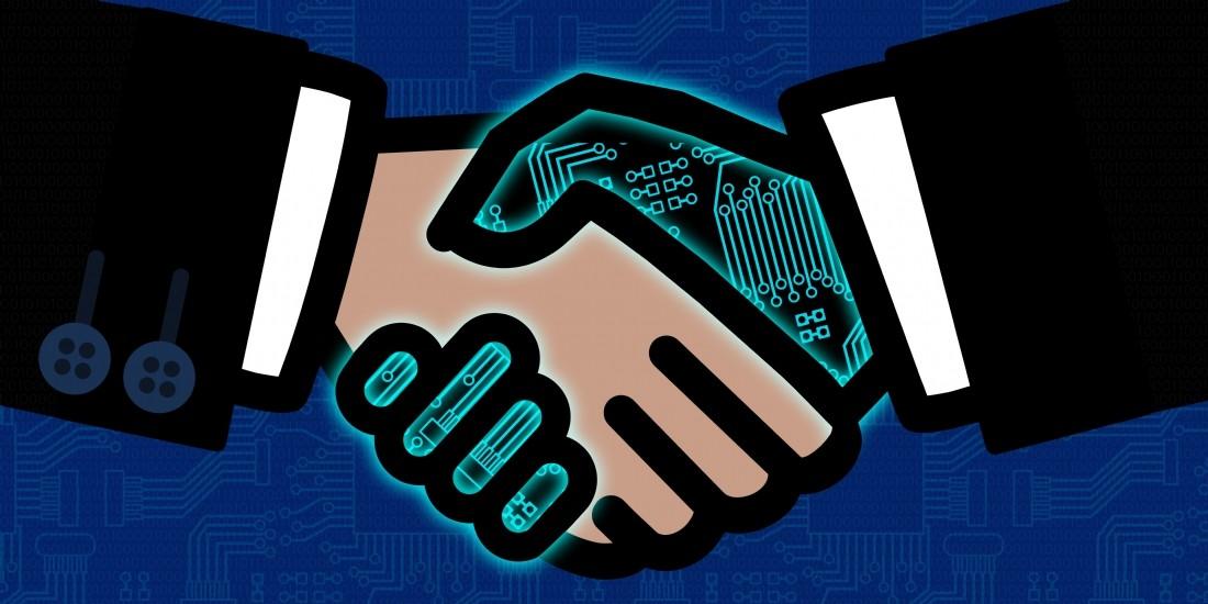 [Avis d'expert] Modernisation de la supply chain : 6 améliorations apportées par l'IA