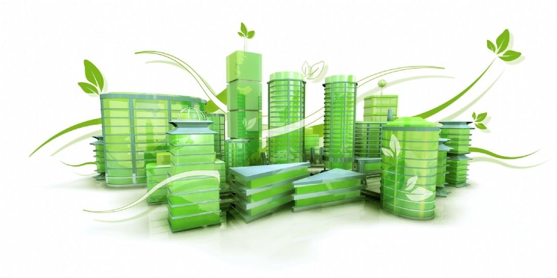 [Start-up sourcing] Kipsum ou comment réduire la consommation énergétique des villes