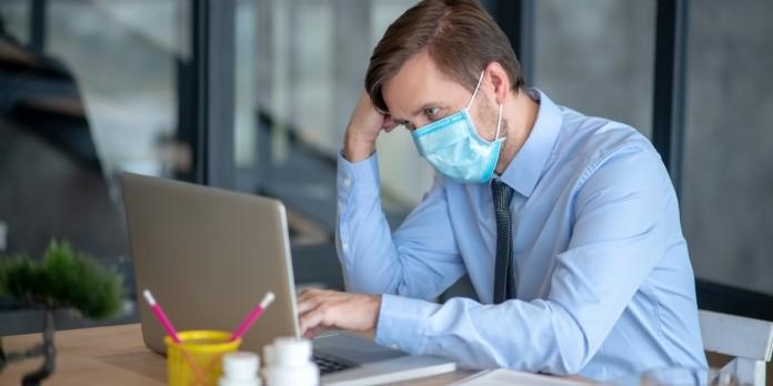 Coronavirus : quelles précautions prendre en entreprise ?