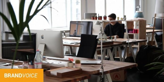 Mobilier de bureau : lequel pour vos espaces de travail ?