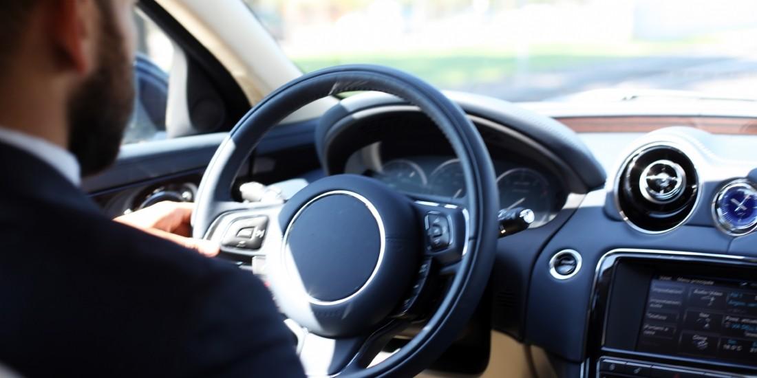 Fleet management: encadrer les demandes des conducteurs