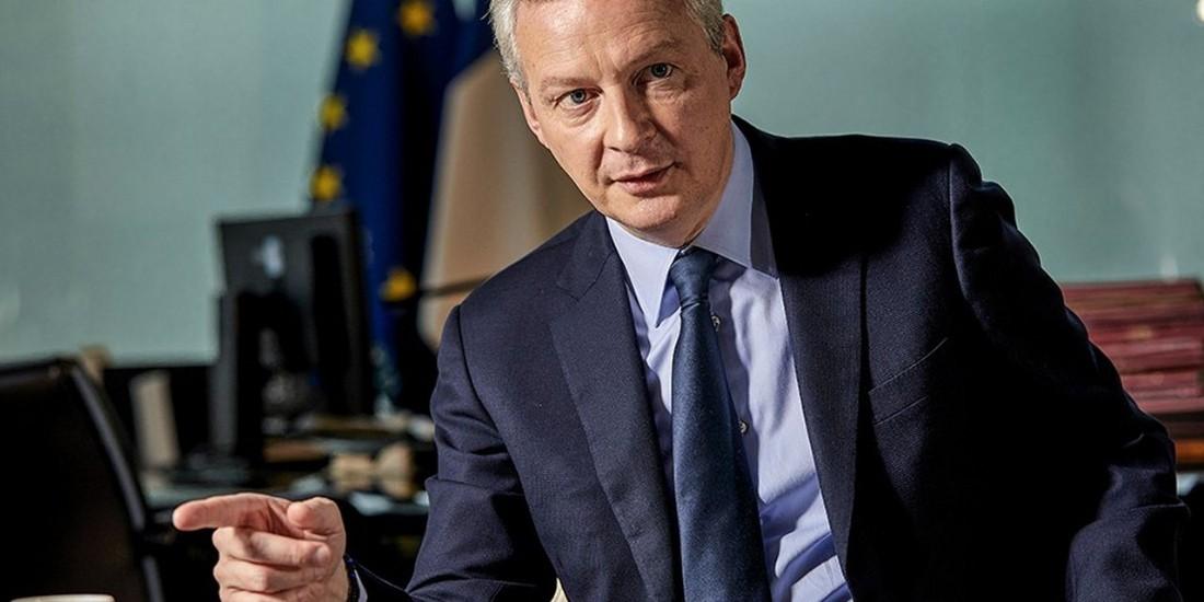 Ce que propose l'Exécutif pour soutenir les entreprises françaises
