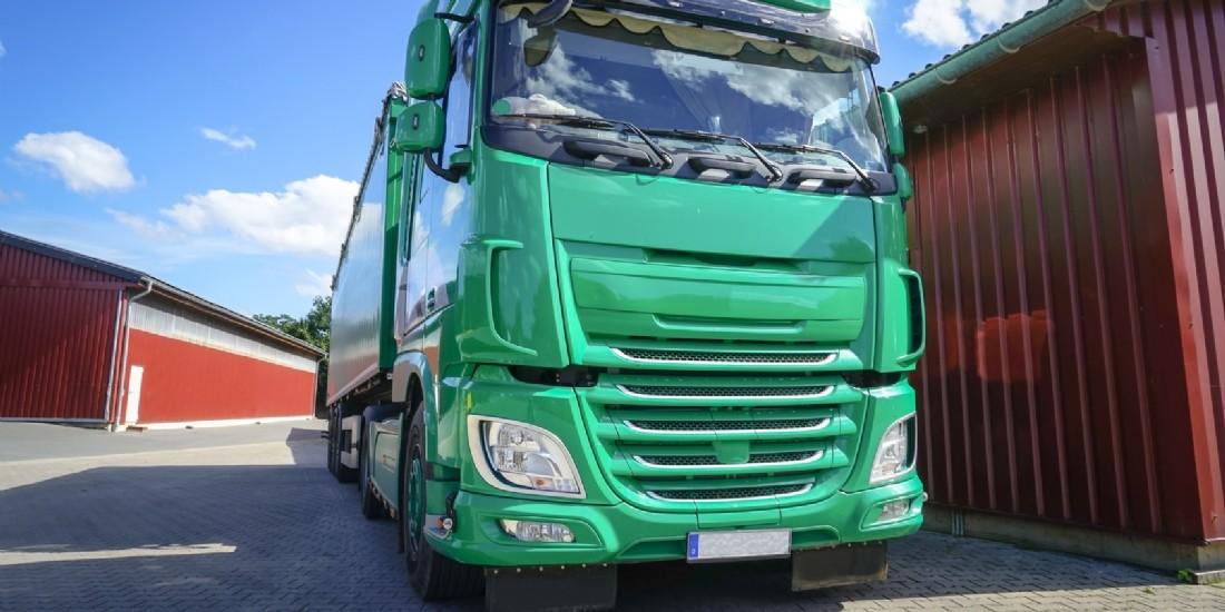 La filière transport et logistique, soutenue par le Gouvernement