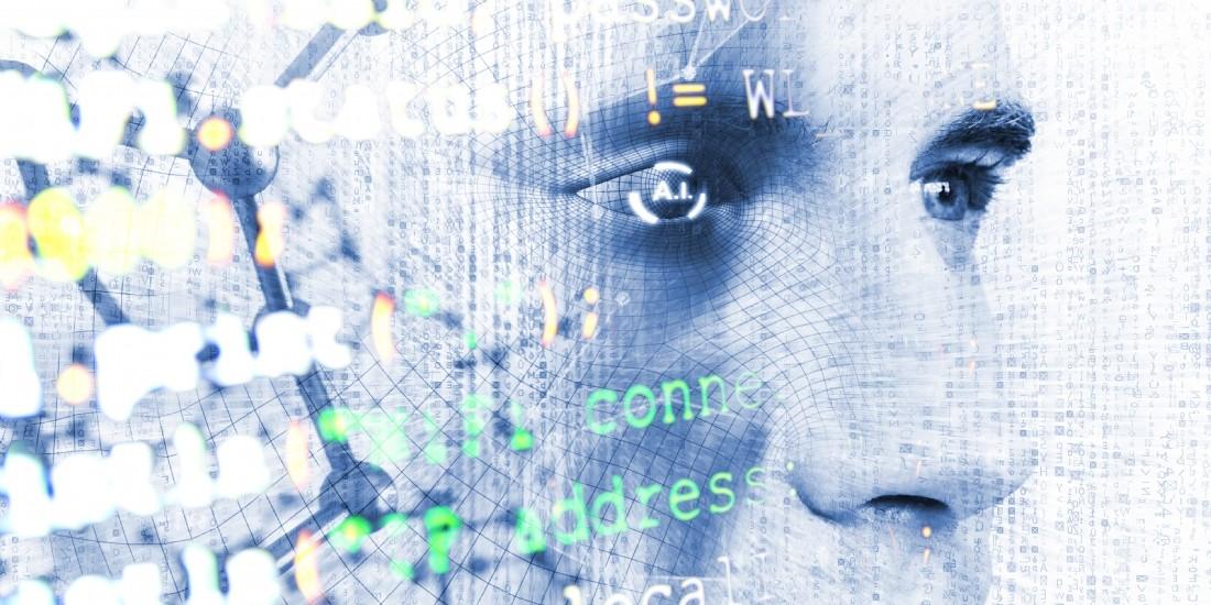 51 milliards de dollars: le coût de la mauvaise protection des identités machine