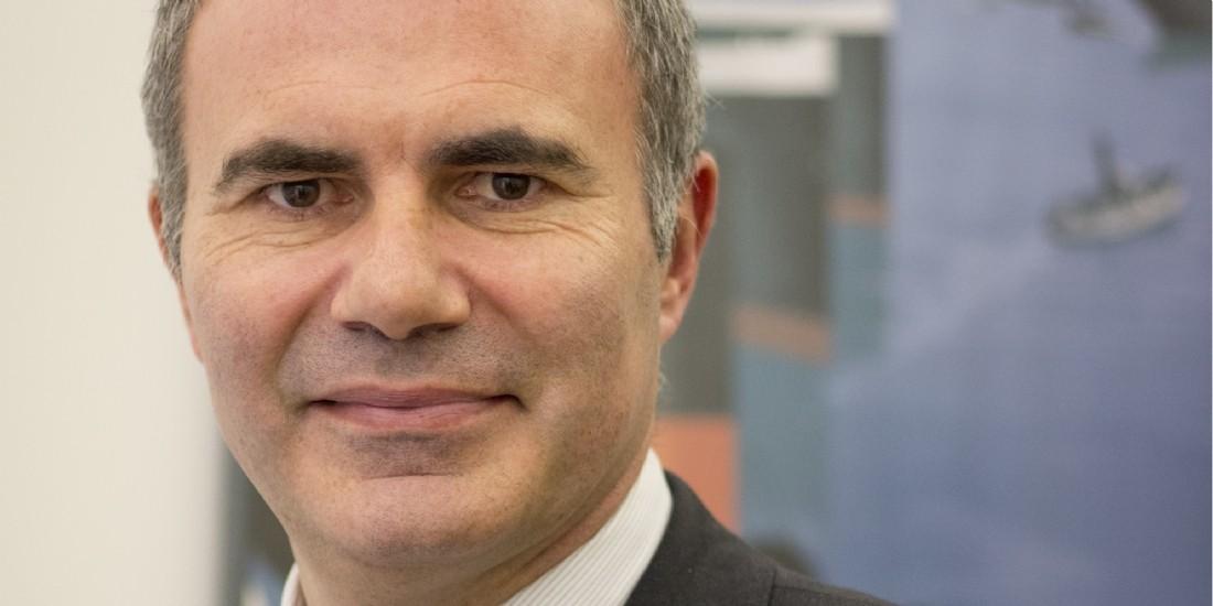 'Les achats ont un rôle essentiel dans la qualification des besoins des fournisseurs'