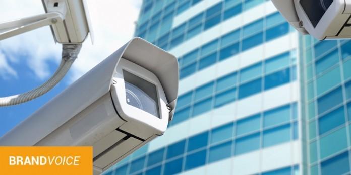 Comment renouveler son système de sécurité par caméras de surveillance?
