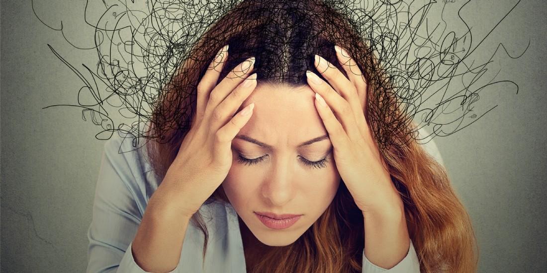 10 recommandations pour préserver sa santé mentale en télétravail
