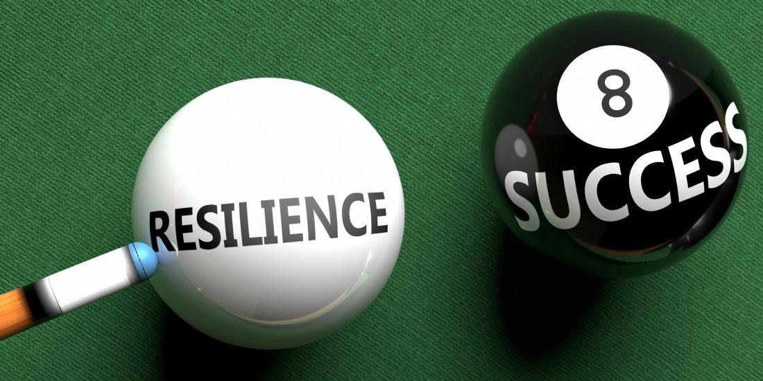 [Avis d'expert] Comment construire une stratégie achat résiliente