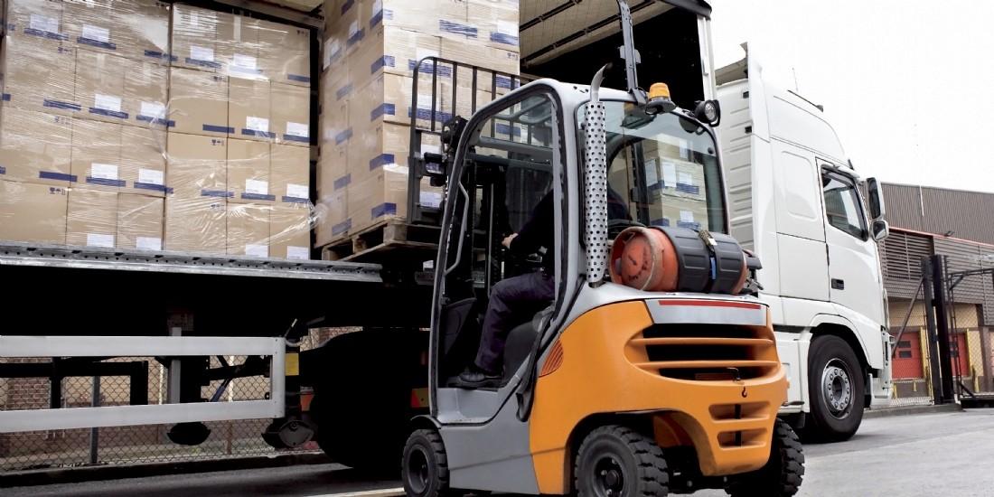 [Avis d'expert] Le transport de marchandises en temps de crise : un secteur indispensable mais fragile