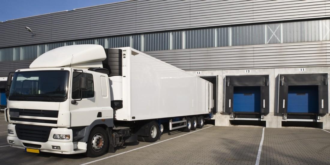 Les mesures adoptée par les transporteurs français