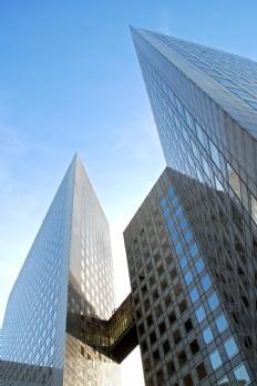 COVID-19 : quelles conséquences sur l'immobilier des bureaux d'Ile-de-France ?