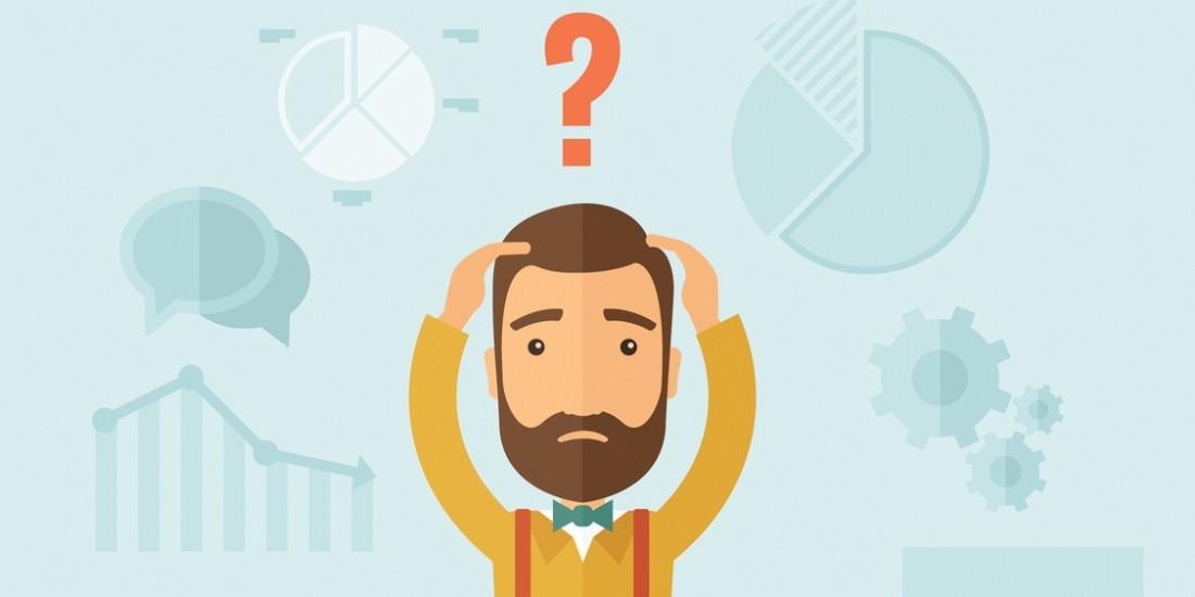 [Parole d'expert] 'Mieux acheter': l'alternative des distributeurs face aux places de marché