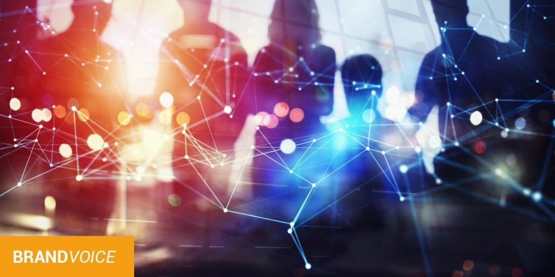 Développer son réseau de partenaires aux Etats-Unis