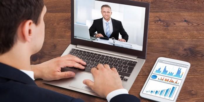 [Avis d'expert] Comment optimiser vos réunions à distance