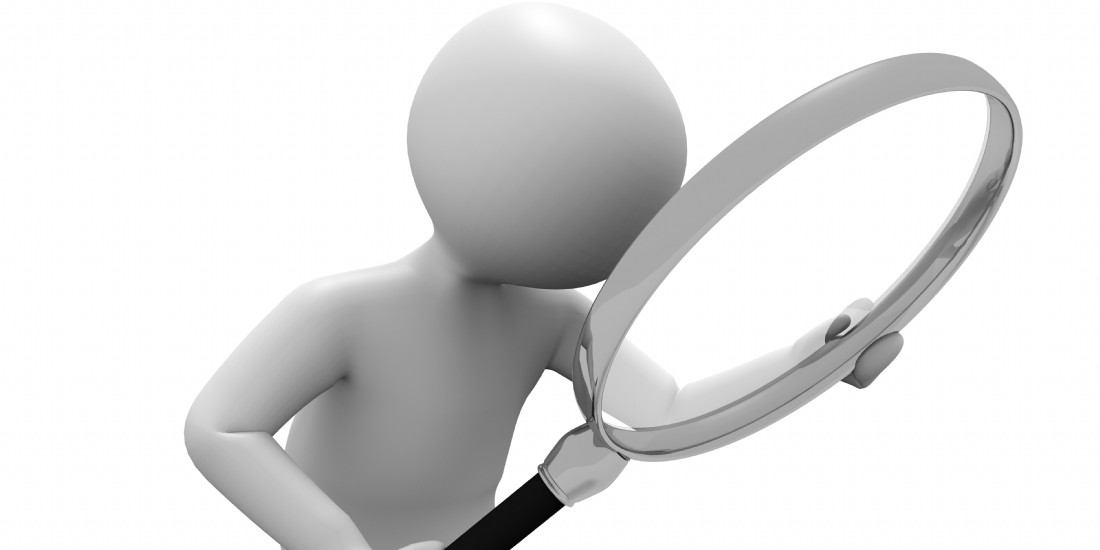 'Évolutions des audits sur site: vers une recombinaison des pratiques d'évaluation RSE'