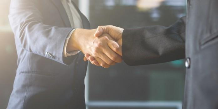 Intérêts sur prêts intragroupe : des précisions jurisprudentielles utiles