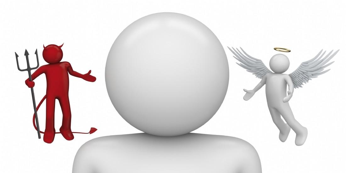 [Avis d'expert] COVID-19 : Dilemmes éthiques dans les chaînes d'approvisionnement