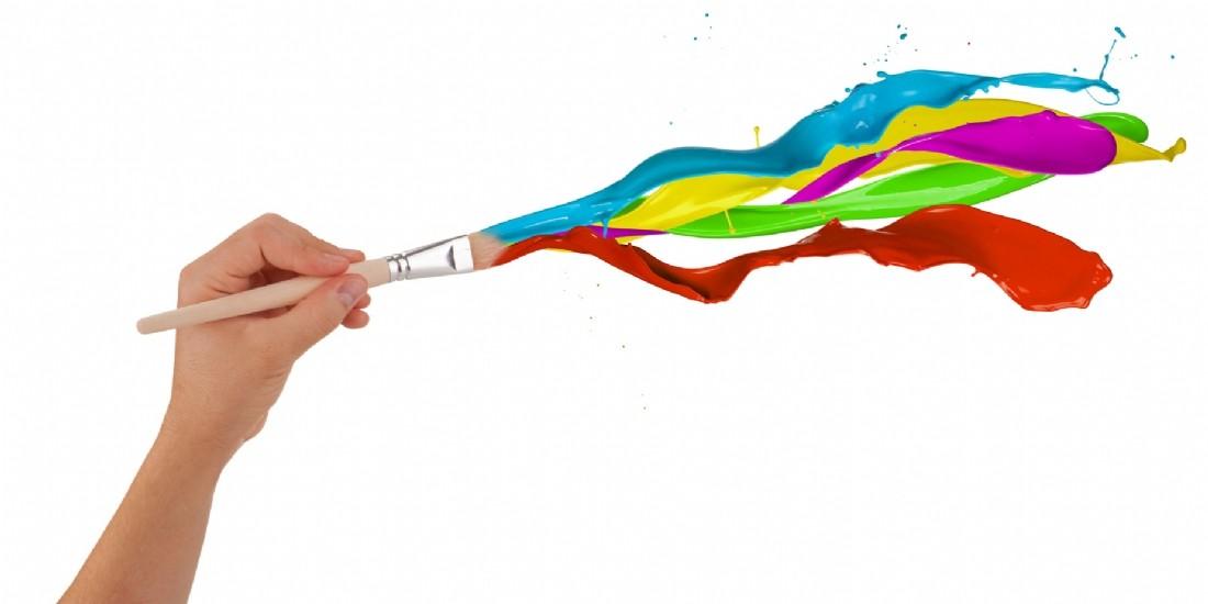 Dessiner les contours d'un nouveau territoire de marque achats
