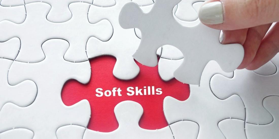 Achats de communication - Les softs skills, atout indispensable pour la relation annonceur agence