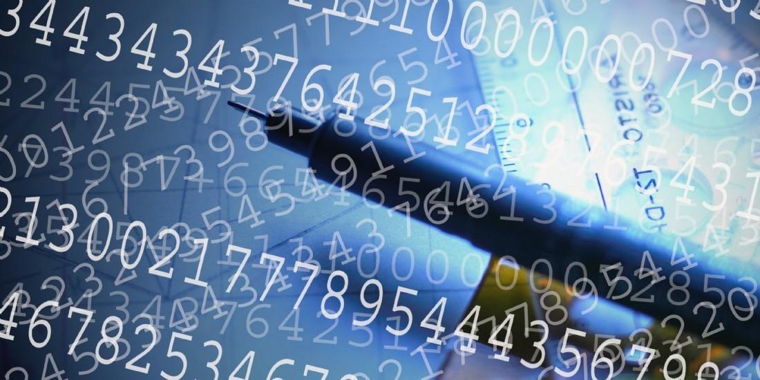 Assurer la conformité de la facturation électronique à l'échelle mondiale : un réel enjeu pour les entreprises