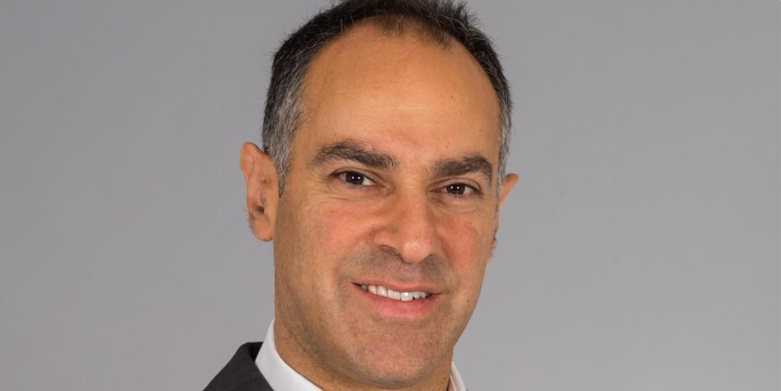 Henri Harfouche nommé directeur supply chain de Mars en France