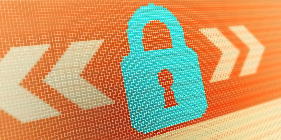 [Avis d'expert] La signature électronique, pour une meilleure efficacité et une sécurisation des processus