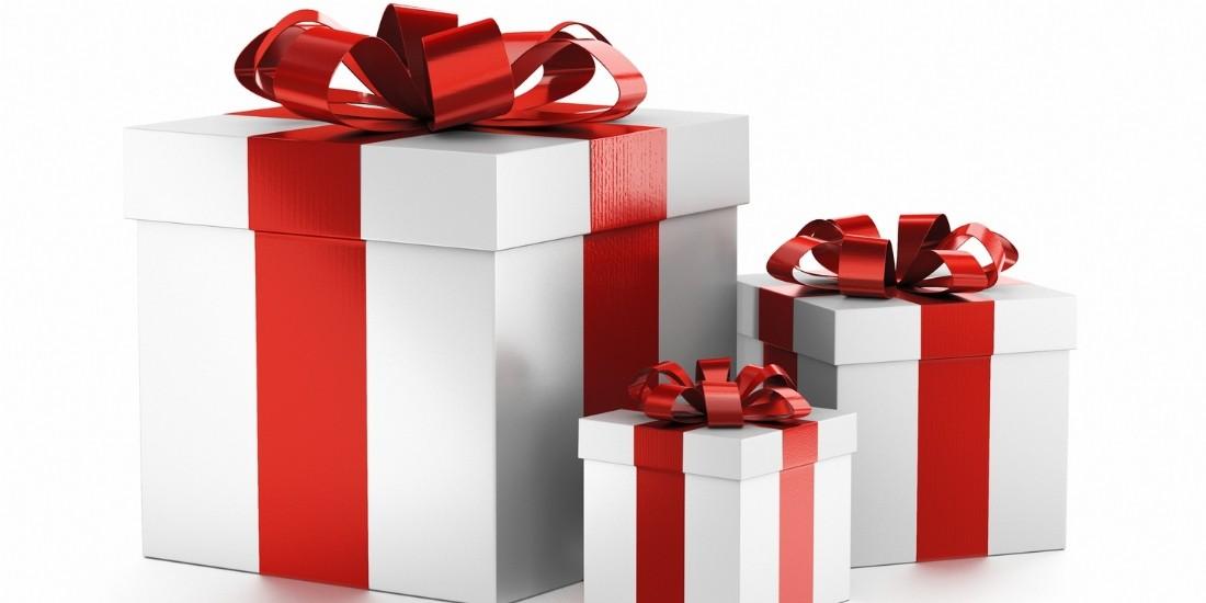 Le cadeau d'affaires, un achat qui doit passer au peigne fin ?