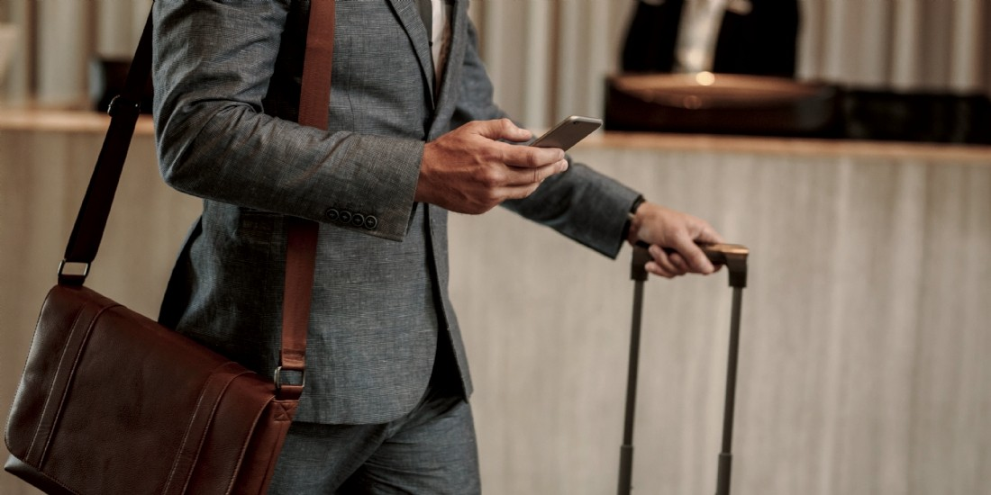 Travel management - A quand une NDC de l'hôtellerie ?