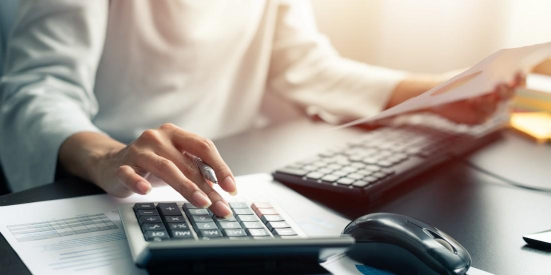 Eviter que la gestion de la TVA sur les notes de frais ne vire au casse-tête