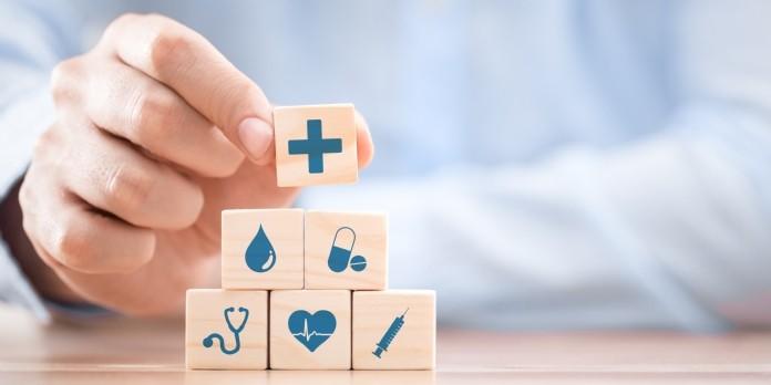 Les directions achats, au coeur de la transformation du système de santé