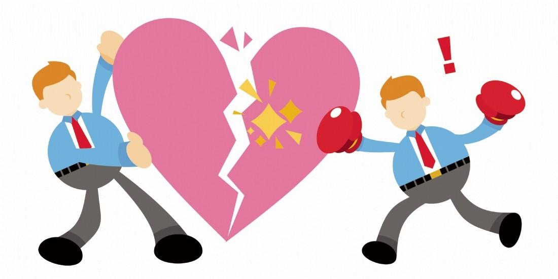 Problème de couple acheteur/fournisseur : Comment réussir son divorce