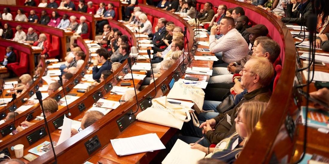 Convention Citoyenne Climat : les mesures qui impacteraient les entreprises
