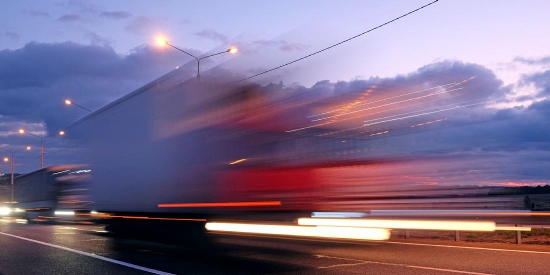 L'Union TLF publie le guide technique de référence du secteur transport et logistique