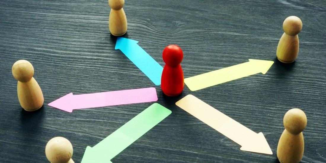 Sous-traitance dans les marchés publics : les acheteurs peuvent mieux faire