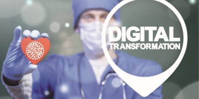 La transformation digitale, socle d'une démarche achat plus inclusive ?