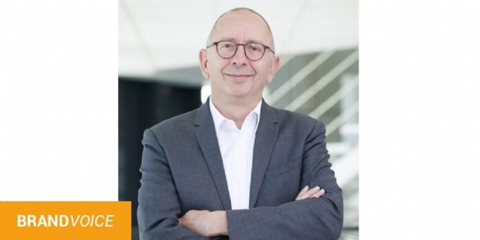 Antemeta : ' l'UGAP, un accélérateur de business '