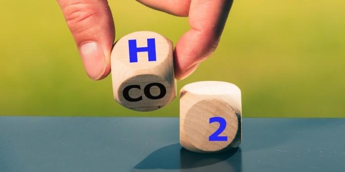 La mobilité hydrogène est-elle mûre pour les flottes?