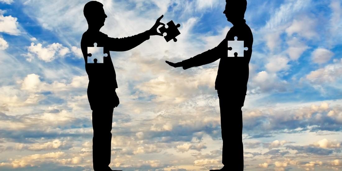 Comment Wessanen transforme ses fournisseurs en partenaires