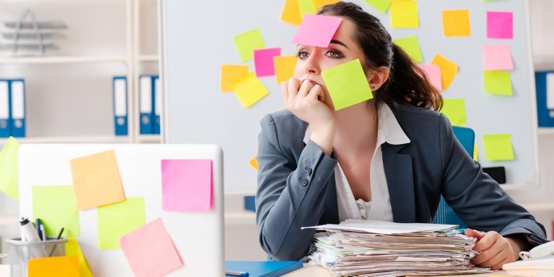[Chronique achats] Négociation et questions sensibles : Comment ordonner les sujets à évoquer ?